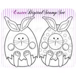 easter-bunny-digi-stamps-eastereggbunnies