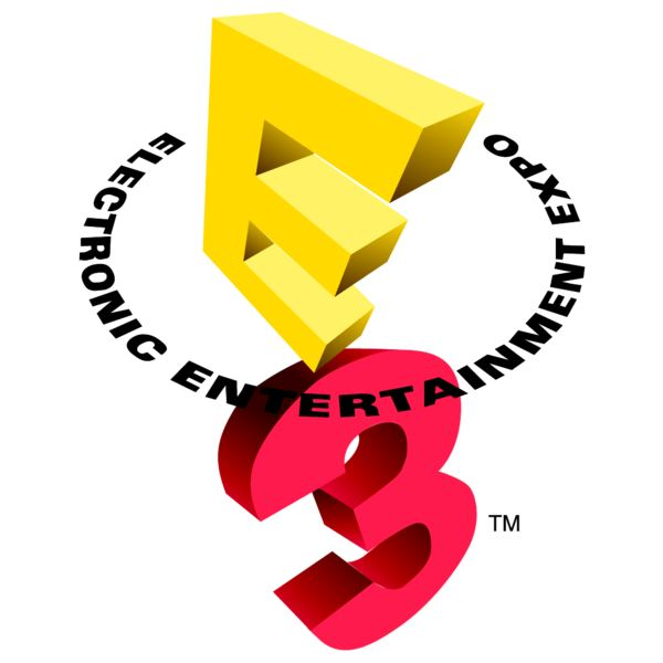 Top 5 Most Shocking E3 2011 Video Clips