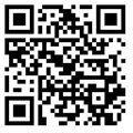 QR code - Pandora