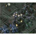 Starcraft 2 Rebel Missions