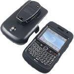 OtterBox Defender Case for BlackBerry Bold 9700
