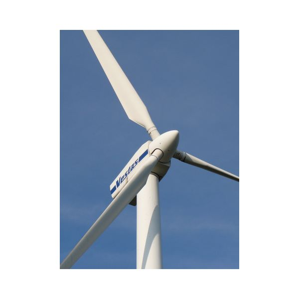 Strategies for Buying Wind Energy Stocks and Funds: Learn about Stocks Associated with Wind Power
