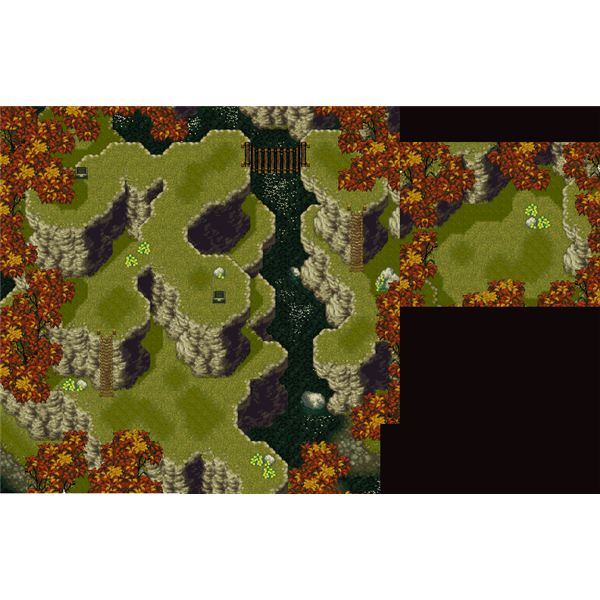 map-600-truce-canyon