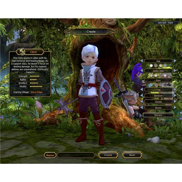 Dragon Nest M Assassin Guide - Dragon Nest M Hack