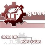 Five Free Guestbooks for your Website - guestbook central
