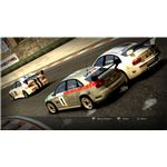 Go for a ride with Superstars V8 Racing