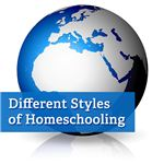 Which homeschooling option is right for you?