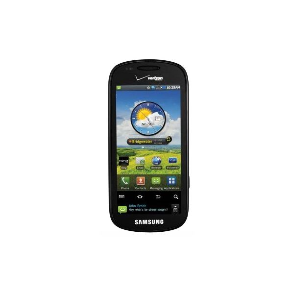 Cell Phones on a Budget - The Best Offers From Verizon