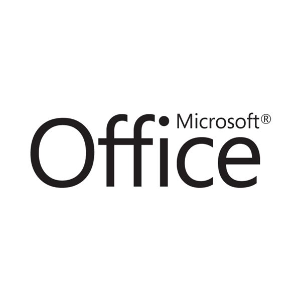 How to Locate the Best Prices for Microsoft Office for a College Student
