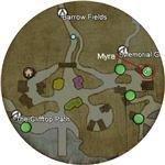 Fable Pc Guide - Myra