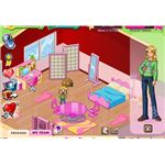 Totally Spies games online