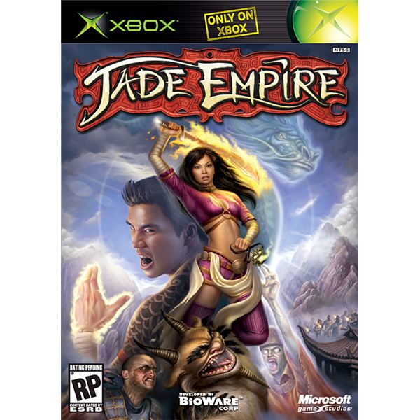 jadeempire cover 768