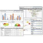 @Task can be a great simple project management software option for you.