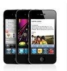 5iPhone
