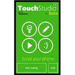 Get Coding on Your Windows Phone
