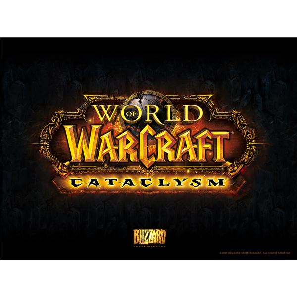 Cataclysm Review: An In-Depth Look at the New World of Warcraft Expansion
