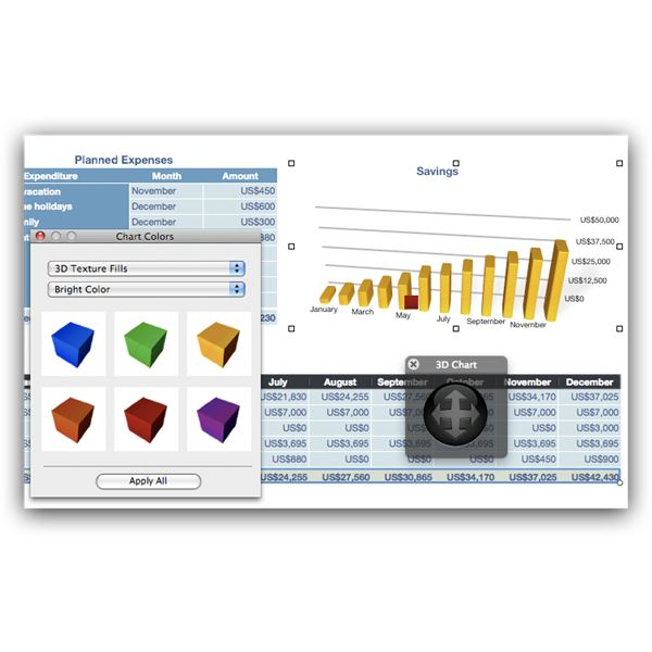 /Users/Chet/Downloads/iWork 09 Numbers/Advanced Charts