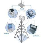 Cellular Broadband