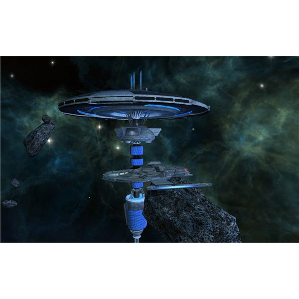 Star Trek Online Guide to Little Known and Under Utilized Tips, Tricks, Tactics and Strategies