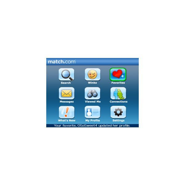 Free Apps for BlackBerry