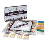 Anti-Monopoly can make you feel redeemed.
