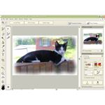 Corel Painter Photo Essentials 4