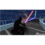 star-wars-the-force-unleashed-20080630022702128