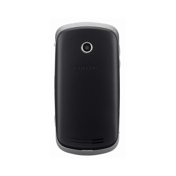 Samsung-Solstice-II-cell-phone-Back