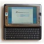 HTC Shift keyboard