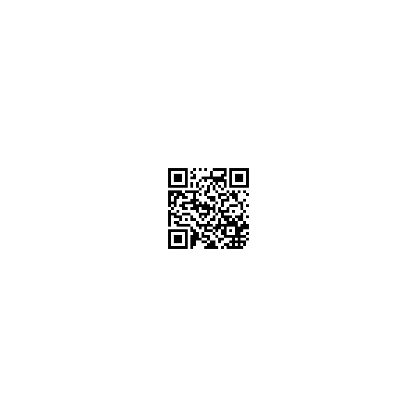 Abduction QR Code