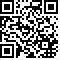 Abduction QR Code