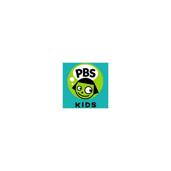 PBSKids.org, a Great Place to Play Kid Games Online for Free - PBS ...