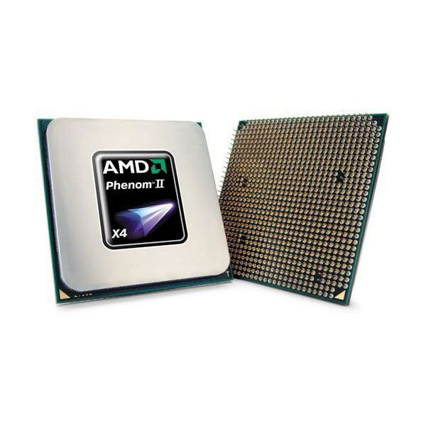 AMD Socket Compatibility