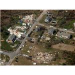 800px-Aerial view of houses destroyed by 2011 tornado; Western MA; (DSC02639)