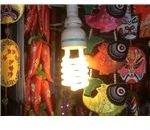 800px-HK Central Peel Street light bulbs night