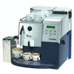 Saeco Royal Professional Office Espresso Machine
