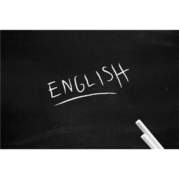 What Is EFL and How Does It Differ from ESL?
