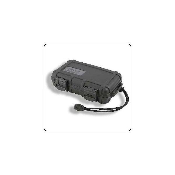 OtterBox 2000 Series Submersible Geocache Container