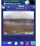 WeatherBug Screenshot2