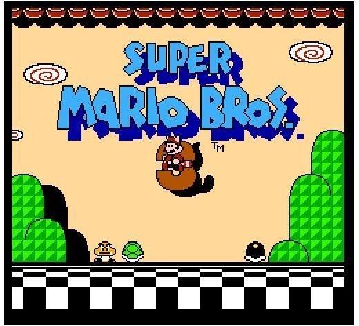 Nintendo Wii Virtual Console Game Reviews: Super Mario Bros. 3 Review
