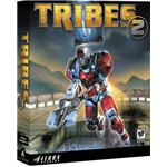 Tribes NEXT Lets You Play One Of The Best Team-Based FPS Games Ever For Free!
