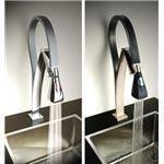 paini-flexible-kitchen-faucets