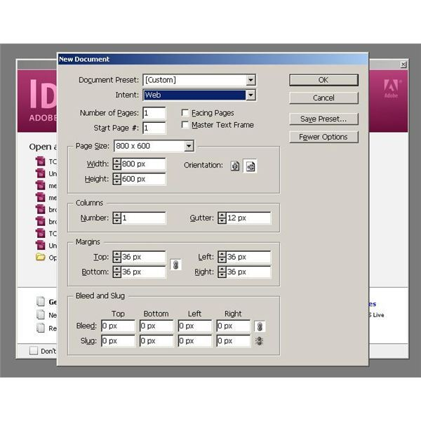 Convert InDesign to HTML Using These Simple Steps