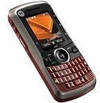 Motorola Clutch i465 one