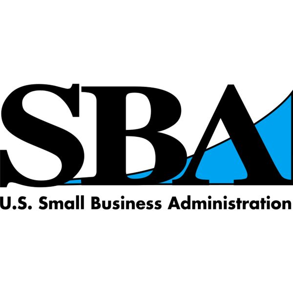 Can You Get an SBA Loan