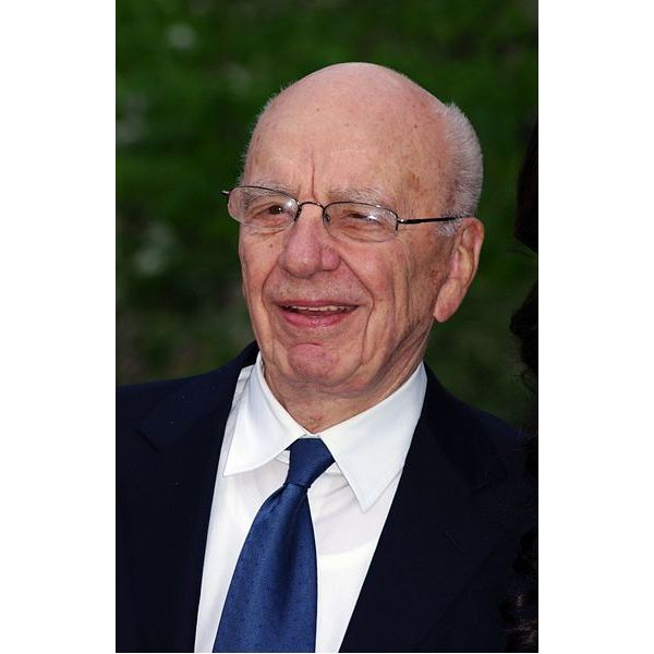 wikimedia commons, Rupert Murdoch, by David Shankbone