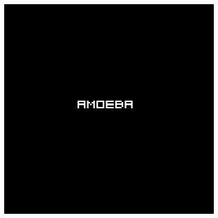motionblurr 1