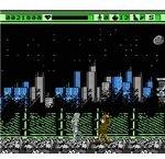 Terminator game screen