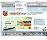 Multiple tabs in Firefox. Download Mac version now!