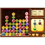 Mystic Emporium Earn Charms with this Mini-Game